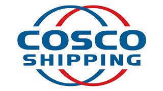 COSCO-shipping-logo