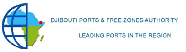 Djibouti-ports-free-zones-logo