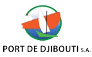 Port-Dijibouti-logo